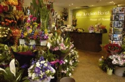 Bay Junction Florist