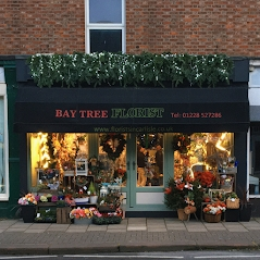 Bay Tree Florists LTD