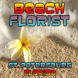 Beach Florist