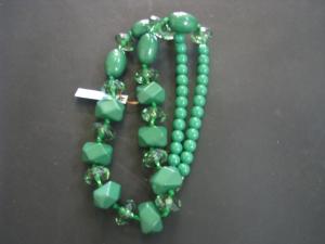 Beady Beads