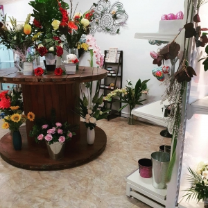 Beaudesert Country Florist