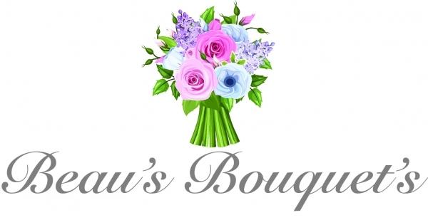 Beau's Bouquet's