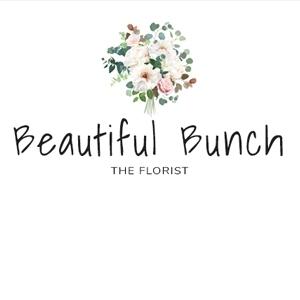 Beautiful Bunch