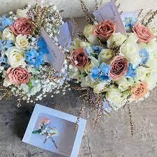 Beautifying Flowers