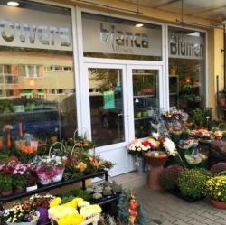 Bianca Flowers