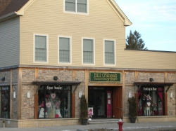 Bill O'Shea's Florist and Gifts - Hasbrouck Heights