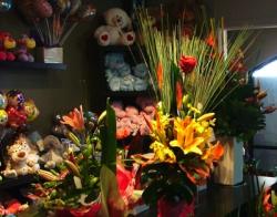 Bliss Flowers