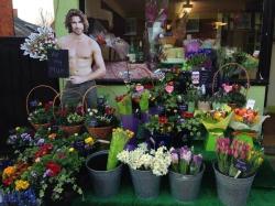 Blooming Girls Florist