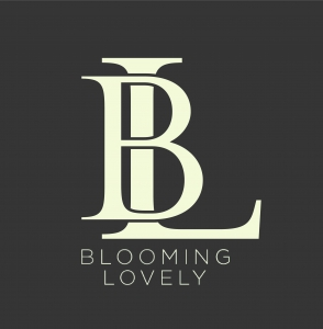 Blooming Lovely