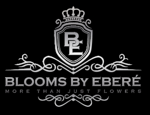 Blooms by Ebere