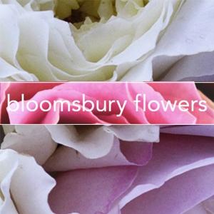 Bloomsbury Florist
