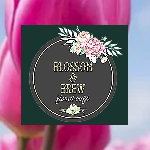 Blossom and Brew Limited