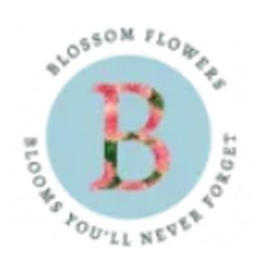 Blossom Flowers