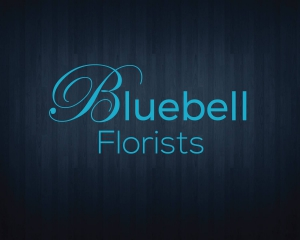 Bluebell Florists