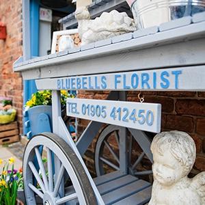 Bluebells Ltd