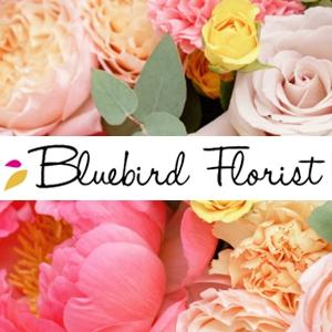 Bluebird Florist Cessnock