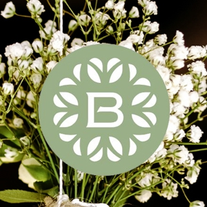 Boda Flowers