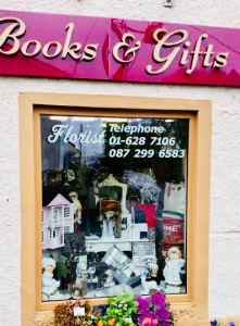 Books and Gifts Florists