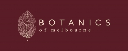 Botanics of Melbourne