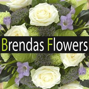 Brendas Flowers