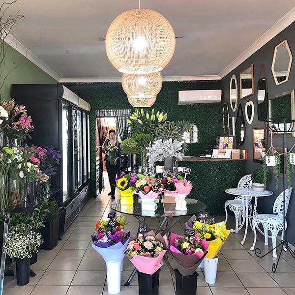Bribie Island Florist