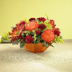 Bridgewater Florist