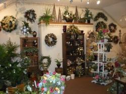 Brown's Flowers Inc.