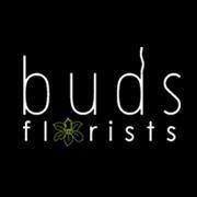 Buds Florists