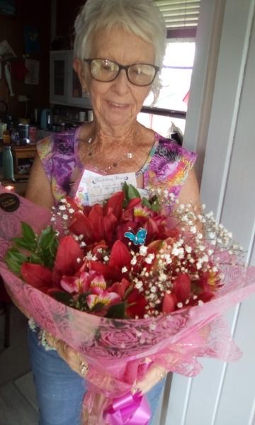 Bundaberg Florist