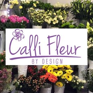 Calli-Fleur By Design