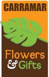 Carramar Flowers & Gifts