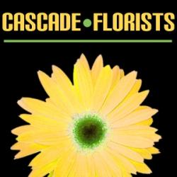 Cascade Florists