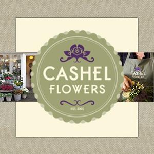 Cashel Flowers