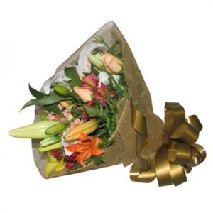 Catalunya Bouquet