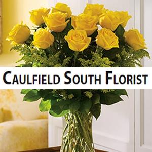 Caulfield South Florist