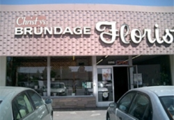 Christy's Brundage Florist