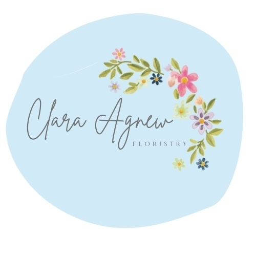 Clara Agnew Floristry