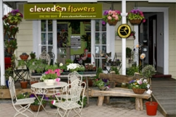 Clevedon Flowers