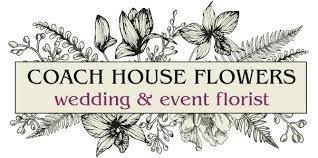 Coach House Flowers