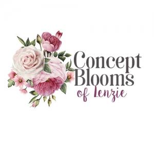 Concept Blooms