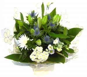Contemporary Bouquet