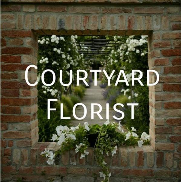 Courtyard Florist