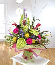 Creative Designer Bouquet
