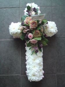 Cross ( 2 Ft )