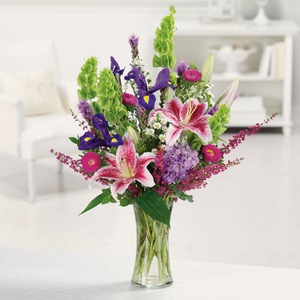 Special Offer Bouquet 2