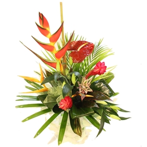 Stylish Gift Arrangement