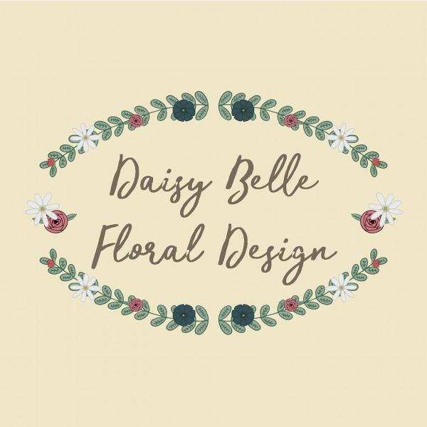 Daisy Belle Floral Design
