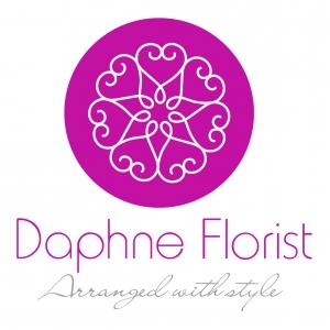 Daphne Florist