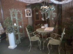 Darling's Flower Shop