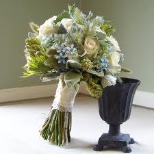 Dayzee Chain Florist